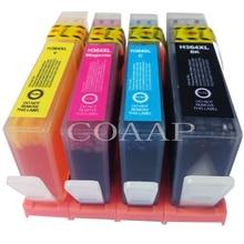 Cartridge 7510 c310 Ink