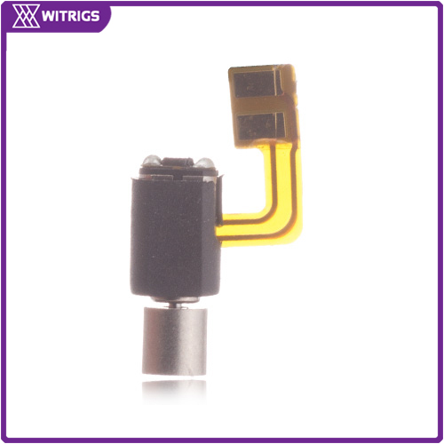 WITRIGS For Xiaomi Redmi Note 5 Pro Vibrator Motor Flex Cable Replacement
