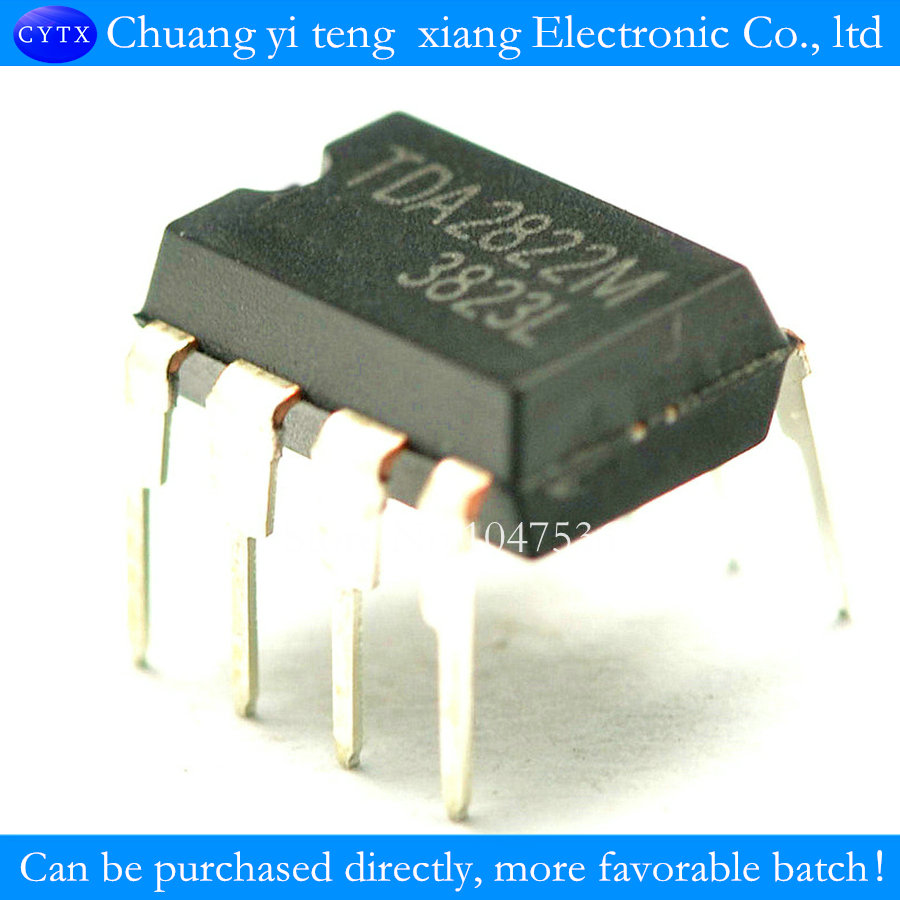 Circuit Ic Electronic Integrated Circuits Electronic Components