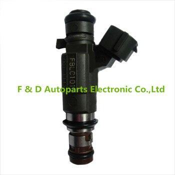 Original Engine Fuel Injector Type FBLC101