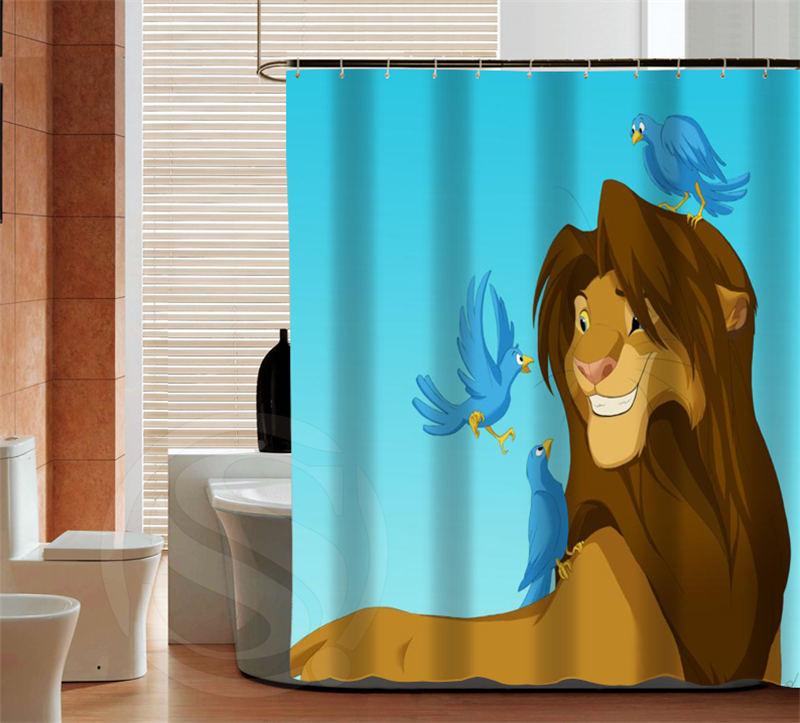 Disney Baby Lion King 7 Piece Crib Set Babiesrus. lion king bathroom set   Bathroom Design Ideas