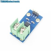New 20A range Current Sensor Module ACS712 Module module ACS712T