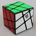YongJun Moyu Loco Pinwheel 3x3x3 Cubo Mágico Puzzle Velocidad Skewb Cubos de Fisher Juguetes Educativos Especiales para niños de Los Niños