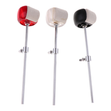 Bass Drum Hammer Beater Percussion Instrument Replacement Parts Accessories