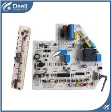 90% new good working For Air conditioning board GAL0903GK-01 RD-D0905 one/set