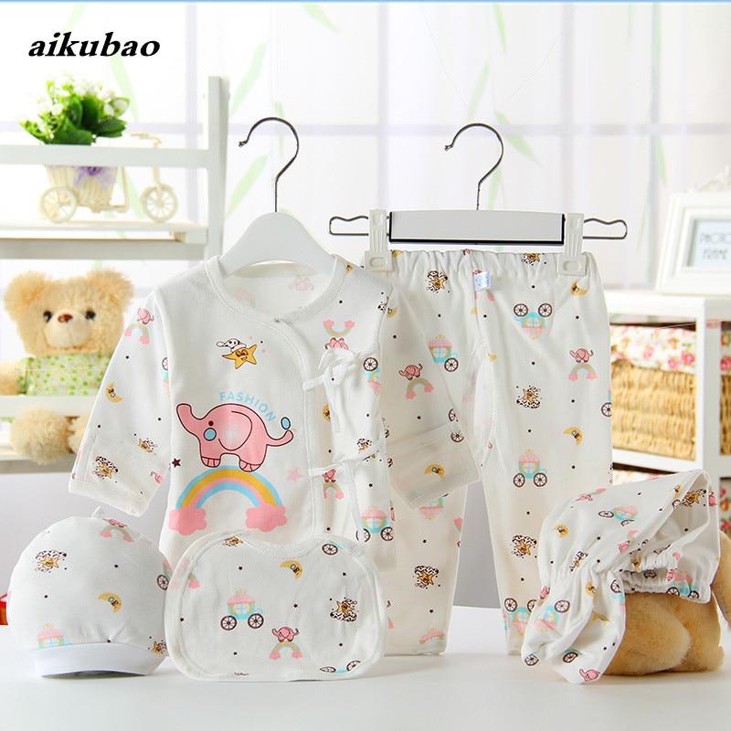 cueca infantil producten voor pasgeboren roupa interieur cuecas - Babykleding - Foto 1