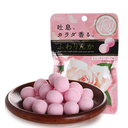 1 bag rose flavors chewing gum candy japanese candy snacks japanese food sweets japanese food sweets.jpg 250x250