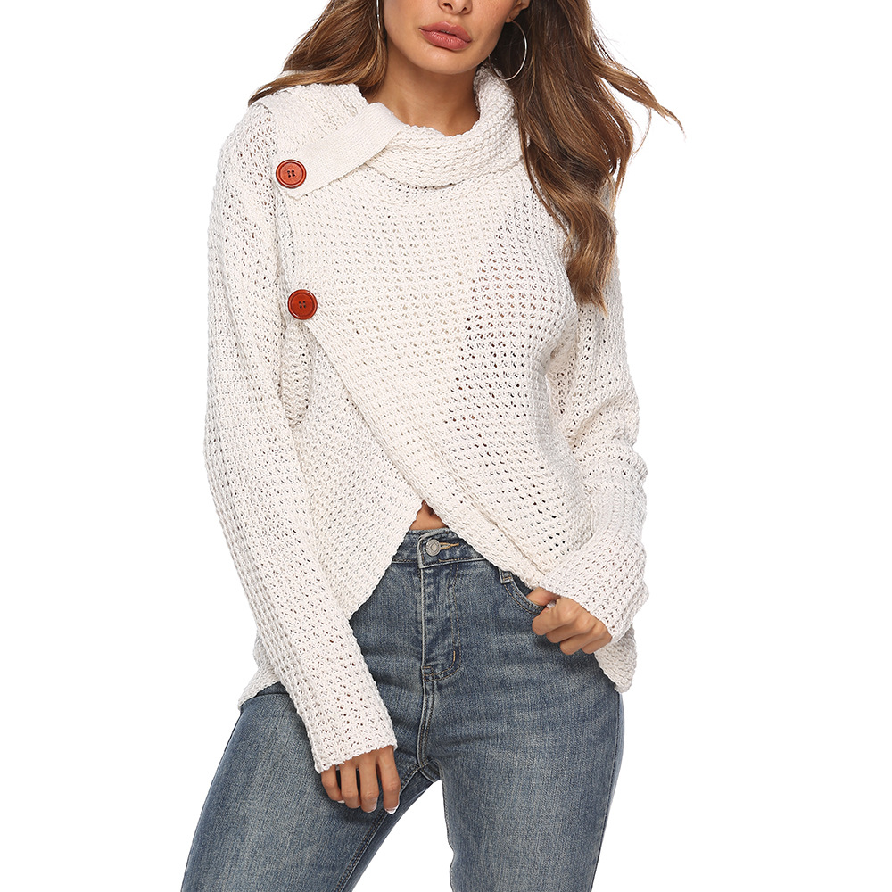 19 women cardigan plus size knit sweater womens oversized sweaters knitted ugly christmas girls korean 2