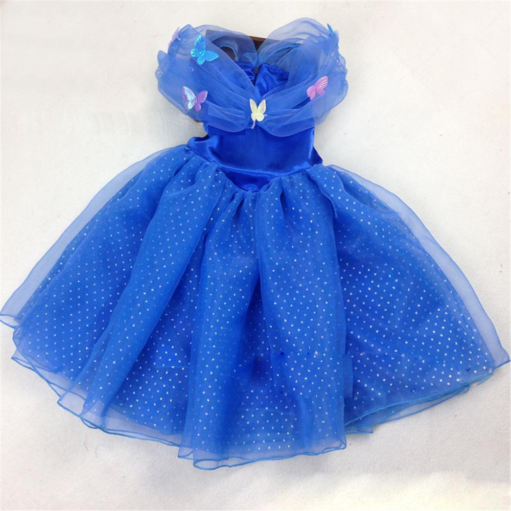 Online Get Cheap Cinderella Gown Aliexpress Com: Online Buy Wholesale Cinderella Gown From China Cinderella