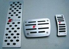 Car Accessory For Audi A4 A5 A6 A7 A8 Q5 B6 B7 B8 C5 C6 AT