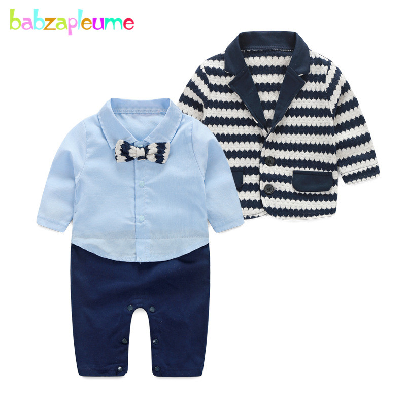 Jacket, Spring, Outfit, Months, Newborn, Clothing