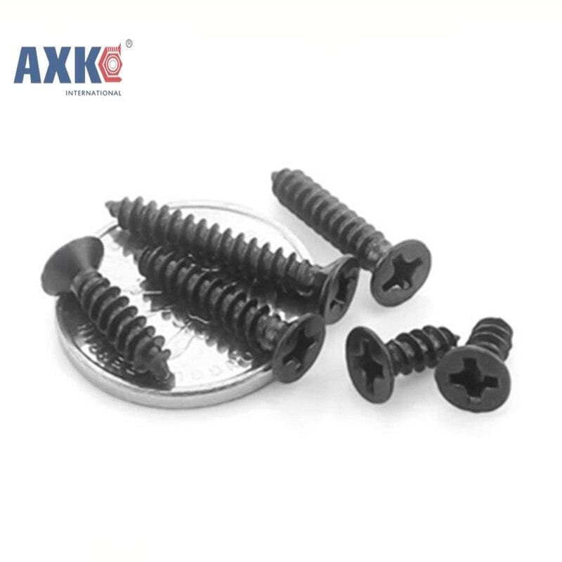 Активные компоненты 20 . 3.5 AXK067