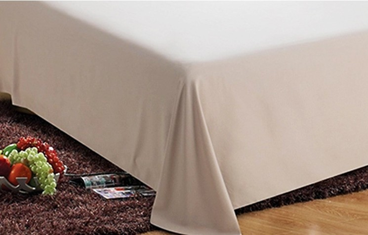 3d bedding sets cotton 8
