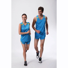 504cce6305 Track Training Suit Promotion-Shop for Promotional Track Training ...