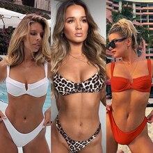 What necessary asian bikini women photo free were
