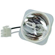 100 newSHP132 DC 1 SHP159 Compatible Projector Bare Bulb Lamp for 5J J4S05 001 5J J5205