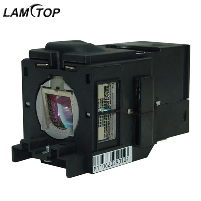 LAMTOP TLP-LV4 Replacement projector lamps bulbs with housing TDP-S20/TDP-S21/TDP-SW20/TLP-S20/TLP-S21/TLP-SW20 Good Quality replacement compatible projector lamp bulbs tlplv4 for tdp s20 tdp s21 tdp sw20 tlp s20 tlp s21 tlp sw20 etc happybate