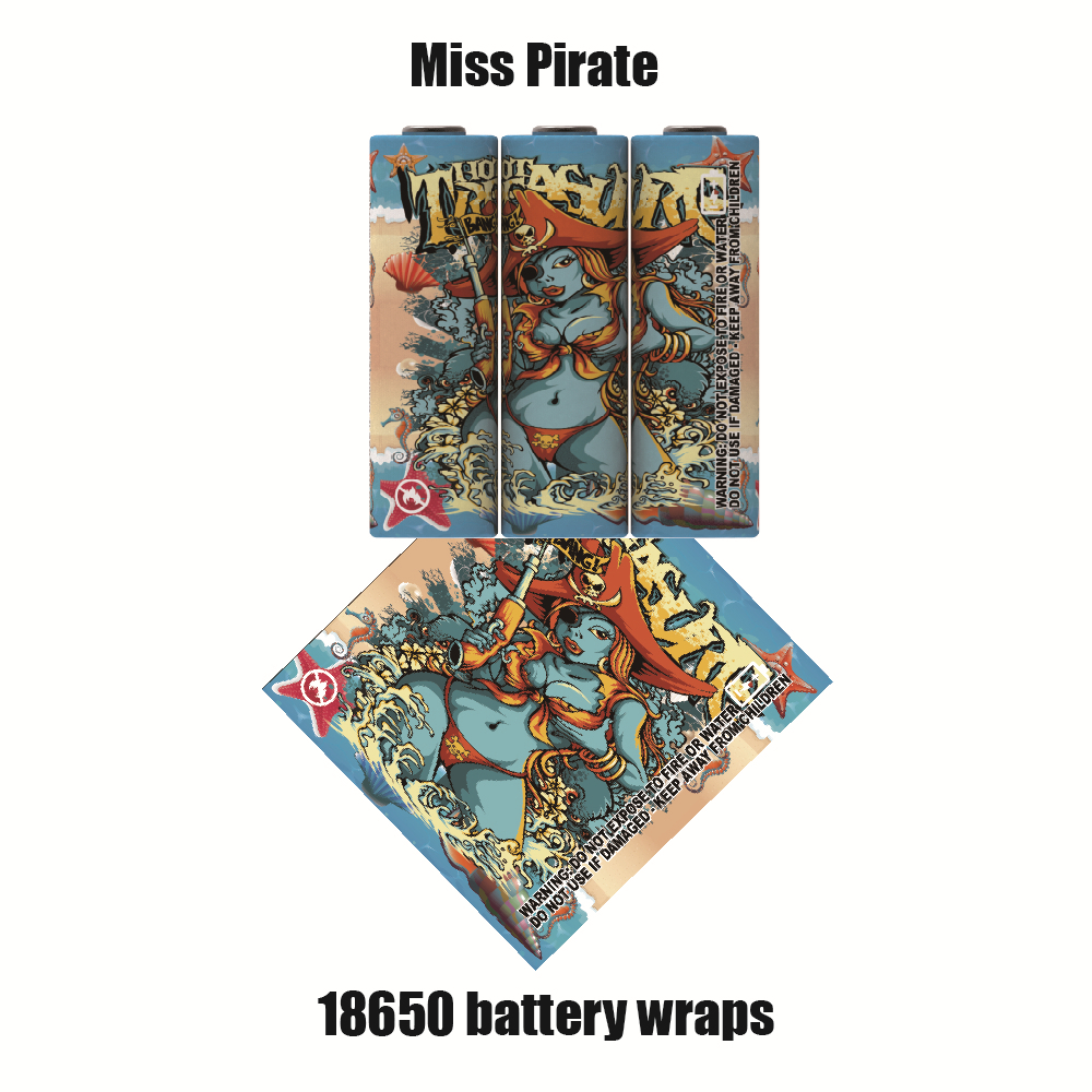 18650-Battery-Sticker-Battery-Wrap-Protective-Skin-for-18650-Battery-Darkness-Series-Electronic-Cigarette-Accessories (4)