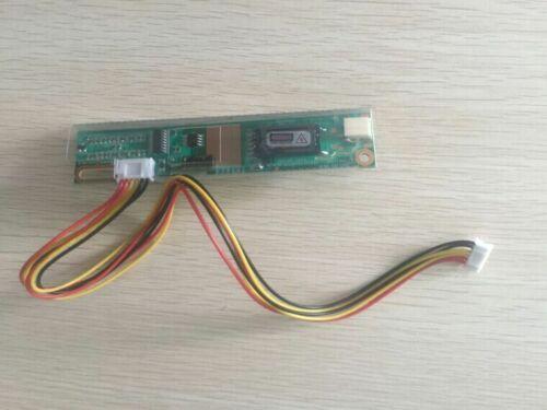 Kit for LP154W01 E4 TV+HDMI+VGA+USB LCD LED screen Controller Driver Board TL