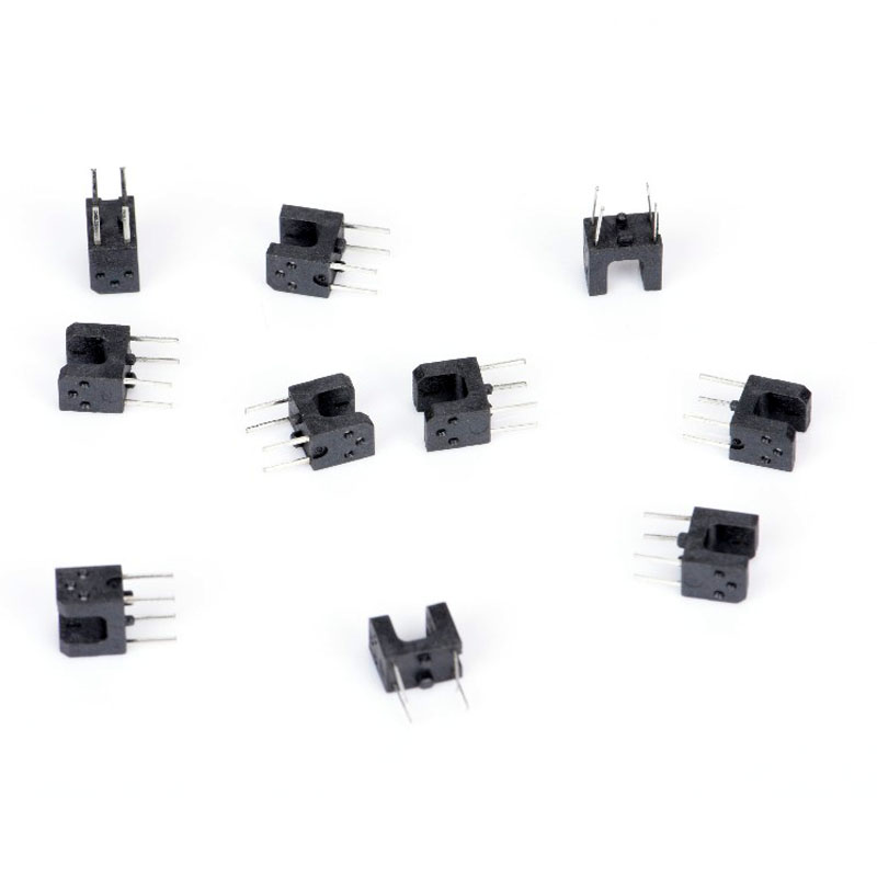 Formatter Board Feed Sensor For Epson L210 L120 L110 L111 L211 L220 L300 L301 L303 L335 L350 L351 L381 L400 L353 L365 L355 L358
