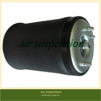 FREE SHIPPING New Rear Right Air Suspension Springs / Air Bag 37121095580 fit for BMW CAR E53 X5