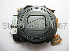 Free shipping for Nikon 9 original lens s6000 S6100 S6150 lens camera lenses camera parts