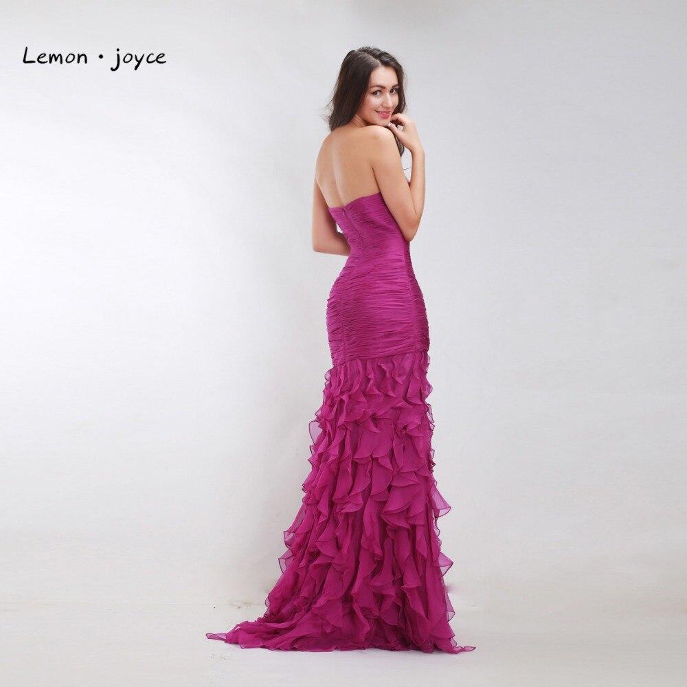 Lujoso Mejores Vestidos Del Prom Del Tamaño Foto - Ideas de Vestido ...
