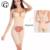 Body shaper pós-parto das mulheres abdômen quadris cintura cincher magro corset slimming ternos bodysuit shapewear