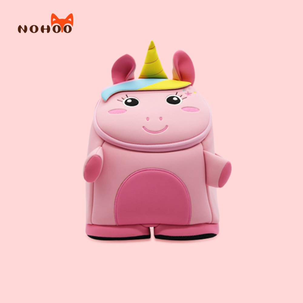 2018 new fashion Women unicorn Backpack 3D printing travel softback women mochila drawstring bag School girls backpacks kids bag 2018 new fashion women unicorn backpack 3d printing travel softback women mochila drawstring bag school girls backpacks kids bag