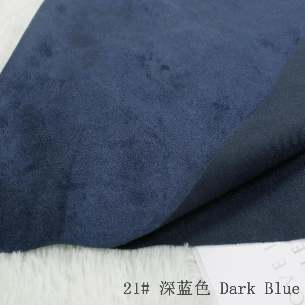 21# dark blue