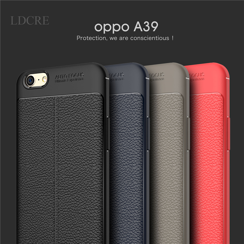 Phone Bags & Cases For Oppo F3 Water Sand Case Fashion Bling Quicksand Liquid Soft Tpu Phone Case Cover For Oppo F3 Plus Case Coque Capa Fundas Strong Resistance To Heat And Hard Wearing