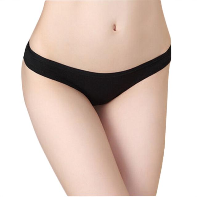 XL XXL XXXL Cotton Underwear