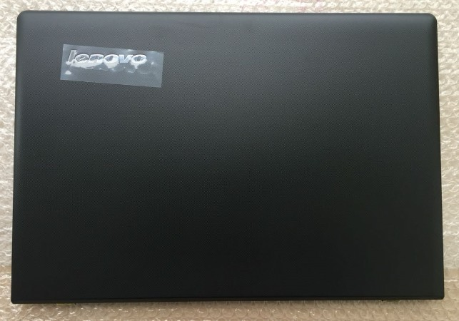 Lenovo G40 G40-30 G40-45 G40-70 G40-80 Z40 Z40-30 Z40-45 Z40-70 Z40-80 Lcd Rear Lid Back Cover Top Case black
