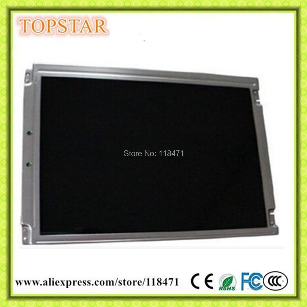 Original 10.4 LCD Panel  LTM10C209A original grade A one year warrantyOriginal 10.4 LCD Panel  LTM10C209A original grade A one year warranty