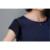 2017 verão chiffon t-shirt das mulheres t topos plus size cores doces t-shirt o pescoço barato como clothing coreano das mulheres de seda estilo
