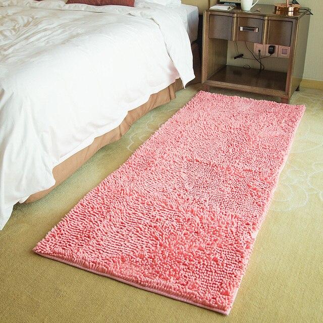 teppiche fur zuhause wohnzimmer bereich teppich schlafzimmer kinder boden fussmatte moderne flur teppich badezimmer sofa matte