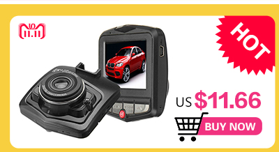 GPS & Accessories Chart Side Scan Full Scan Sonar Fish Detector Touch Screen Fish Finder GPS Navigation Marine GPS Display 2
