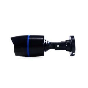 Image 4 - SONY IMX326 FULL Digital CCTV AHD Camera 5MP 4MP 3MP 1080P HD AHD H 5.0MP in/outdoor Waterproof ip66 IR night vision have Bullet
