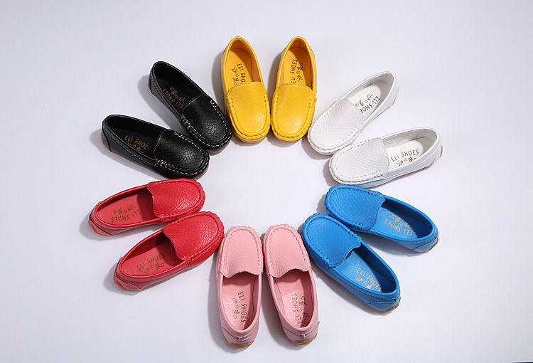Mother & Kids ... Children's Shoes ... 32808196260 ... 5 ... 2020 New Summer Autumn Children Shoes Classic Cute Shoes For Kids Girls Boys Shoes Uni Fashion Sneakers Size 21-36 ...