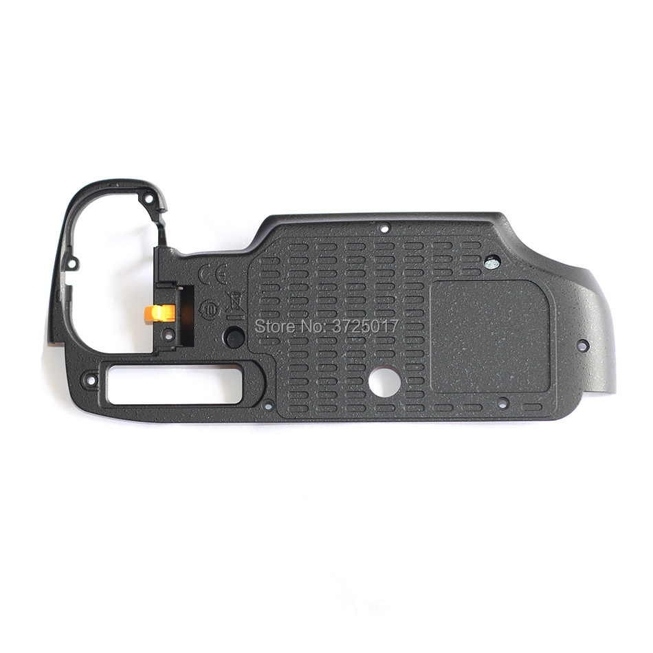 Bottom base cover with Battery holder clip repair parts for Nikon D600 D610 SLR