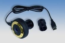 3.0MP электронных USB CMOS цифровой окуляр телескопа видео камера для телескопа