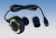 Sale 3.0MP electronic USB CMOS  digital  telescope eyepiece video camera  for  telescope