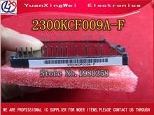 Free shipping 1pcs YPPD J017C 2300KCF009A F YPPD J018C 4921QP1041B Best quality