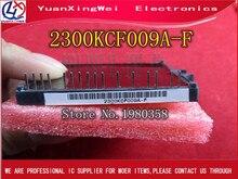 Frete grátis 1 pçs YPPD J017C 2300kcf009a f YPPD J018C 4921qp1041b melhor qualidade