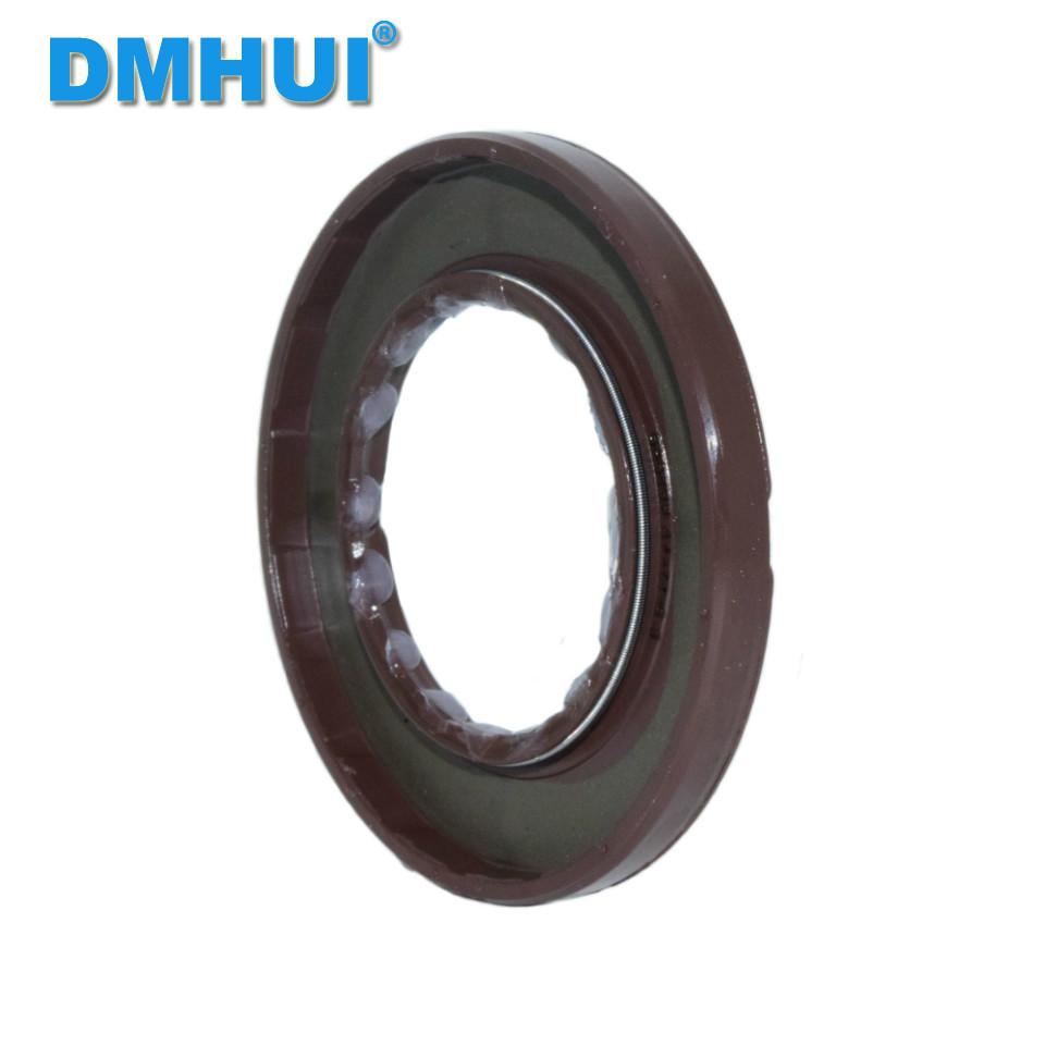 height, model Rotary shaft oil seal 70 x 90  x pack