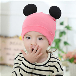 2018-Hot-Sale-Lovely-Soft-Baby-Hats-Solid-Ear-Child-Hat-Boys-Girls-Caps-Cotton-Knitted.jpg_640x640_