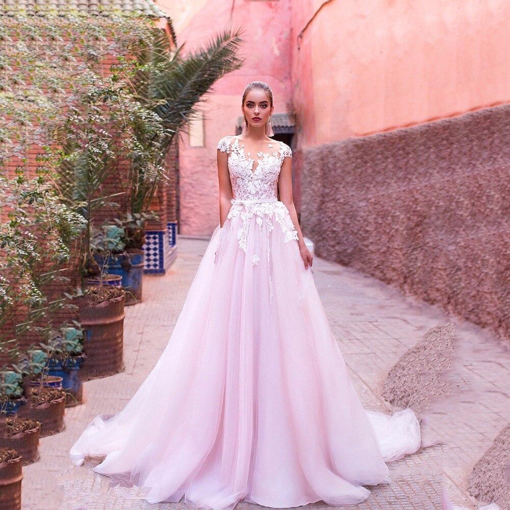 Fantástico Vestido De Novia Hindú Galería - Colección de Vestidos de ...
