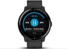 Garmin X10 Gps Entfernungsmesser : Garmin golf watch kaufen billiggarmin partien aus china