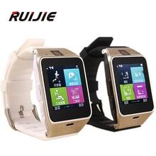 "GV19 Smart watch phone 1,55 ""GSM NFC Kamera armbanduhr sim-karte Smartwatch Für IOS iPhone 6 s Plus Samsung Android Smartphone"
