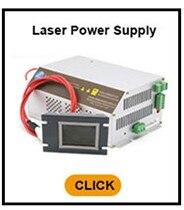 Laser_04